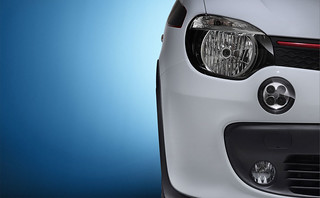 _Renault-2014-Twingo-@-Geneva-10