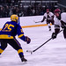 AHS Hockey Sectional Semifinal Feb 18