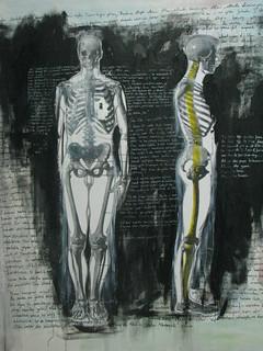 NevartAkademi-damlasoyer-tablo-2   by NevartAkademi