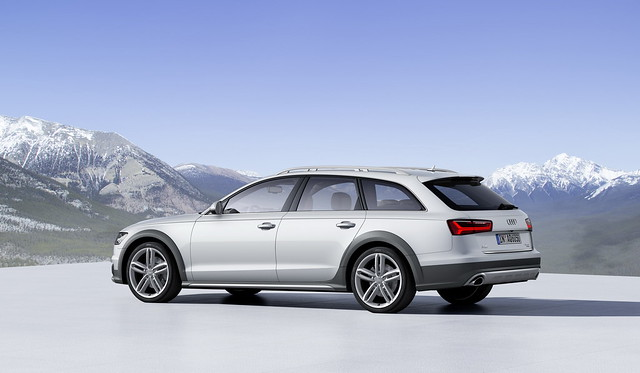 2015 Audi Allroad Changes Wallpapers Of Cars  #2015, #Allroad, #Audi, #Cars, #Changes, #Of, #Wallpapers #Audi - http://carwallspaper.com/2015-audi-allroad-changes-wallpapers-of-cars/
