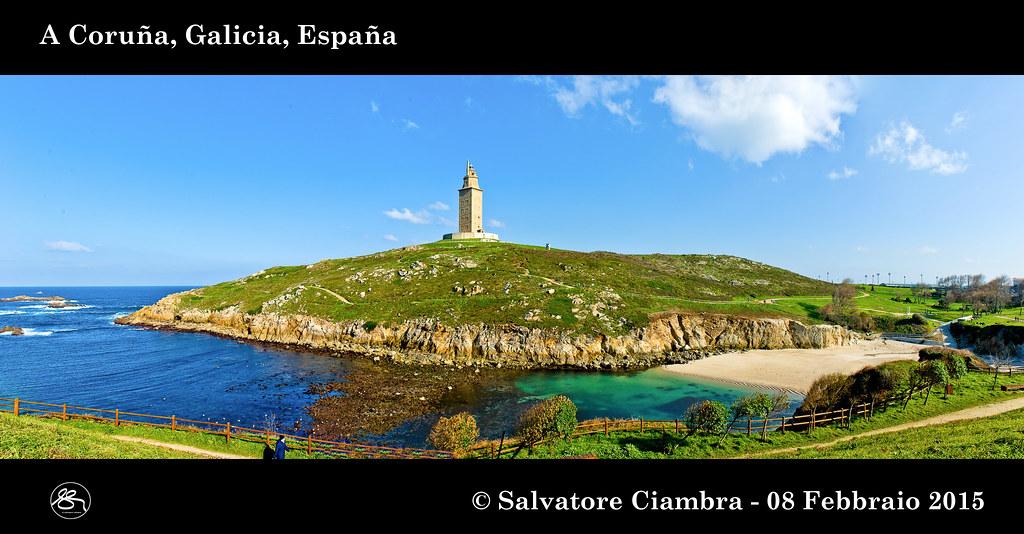 795_Panoramica_Coruña