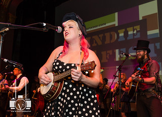 indiefest-Viks-photography-384.jpg