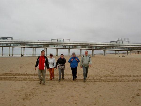 Scheveningen         22-04-2006       30 Km(45)