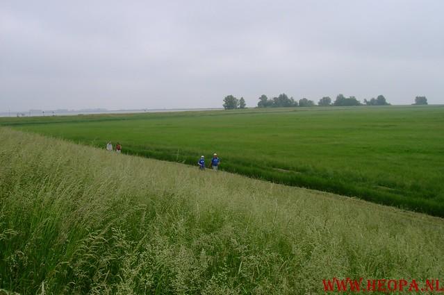 Monnickendam        31-05-2008         40 Km (14)