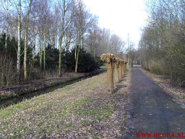 Delft 24.13 Km RS'80  06-03-2010  (26)