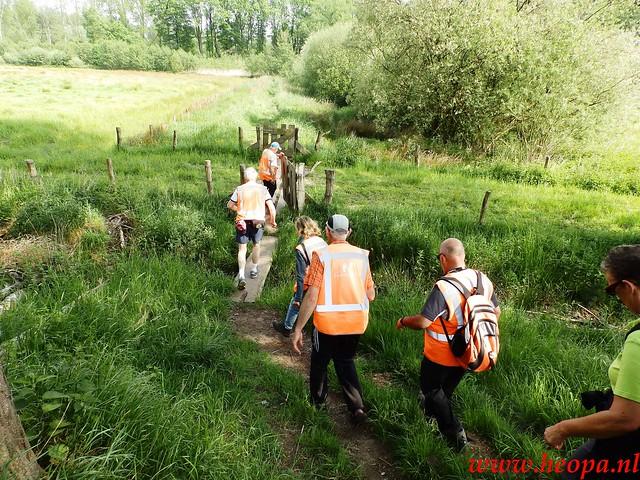 2016-05-18    St'Michielsgestel  26 Km  (25)