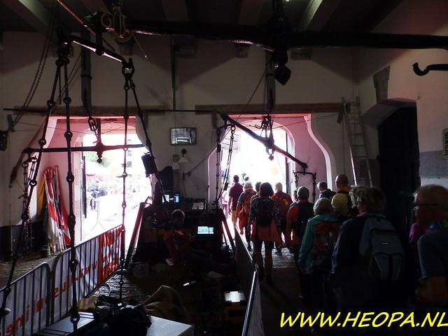 2016-06-18 Plus 4 daagse Alkmaar 4e dag 25 Km (151)