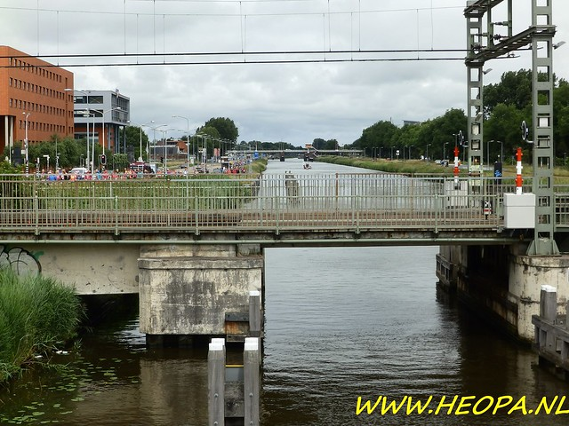 2016-06-18 Plus 4 daagse Alkmaar 4e dag 25 Km (105)