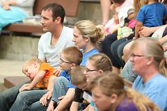 Homeschool Family Camp Spring 2013-47