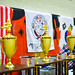 Sat, 04/13/2013 - 09:57 - Photos from the 2013 Region 22 Championship, held in Beaver Falls, PA.  Photos courtesy of Mr. Tom Marker, Ms. Kelly Burke and Mrs. Leslie Niedzielski, Columbus Tang Soo Do Academy.