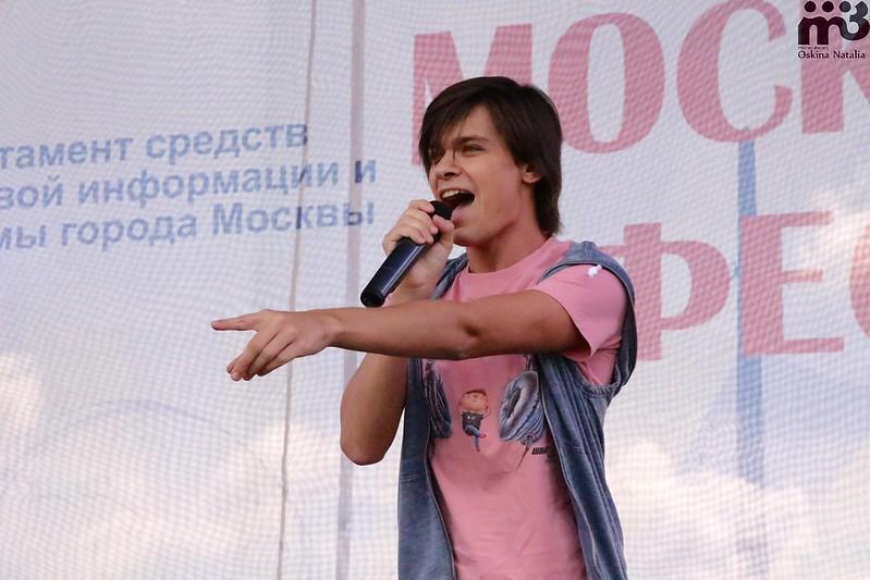 Илья Гуров.12 июня (12)