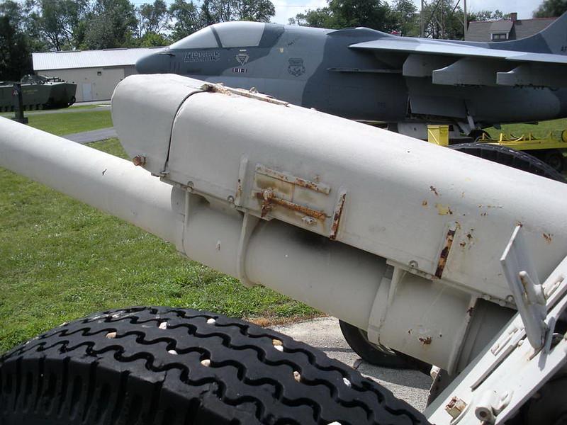 122mm D-30 (46)