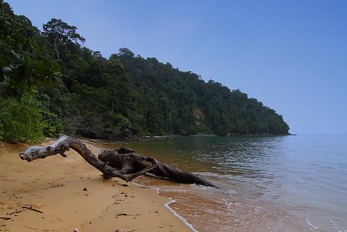 beach canon sand malaysia langkawi canonef2470mmf28lusm kedah canoneos50d canon50d pantaipasirtengkorak
