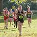 GLI Girls 1st Mile