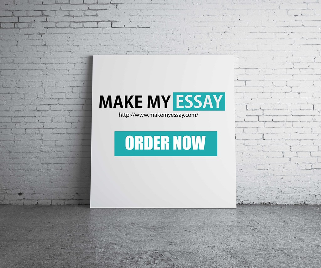 Philosophy of science term papers
