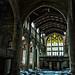 Arch - Churches