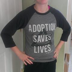 adoptionbaseballshirtfb