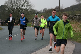 2014-02-26 Cautley Whole School Run, Qualifier #1  (26) | by osclub1887