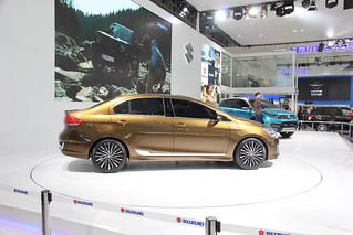 Suzuki-@-Beijing-Auto-201405