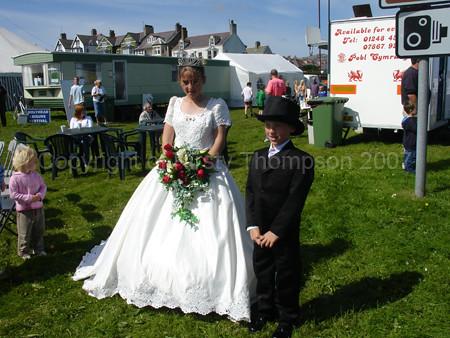 Holyhead Maritime, Leisure & Heritage Festival 2007 034