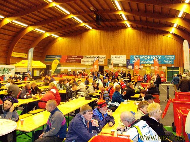 2e dag Egmond 21 Km   (3)