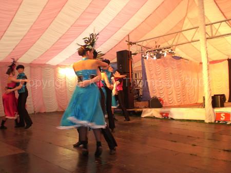 Holyhead Maritime, Leisure & Heritage Festival 2007 304