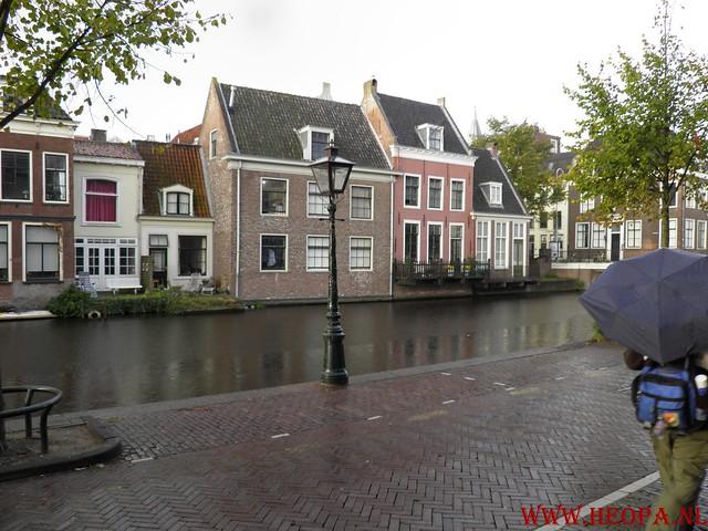 08-10-2011 Leiden 25 Km  (18)