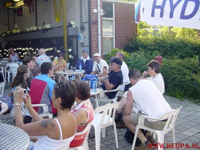 Oud Zuilen      16-06-2006                    40 Km (7)