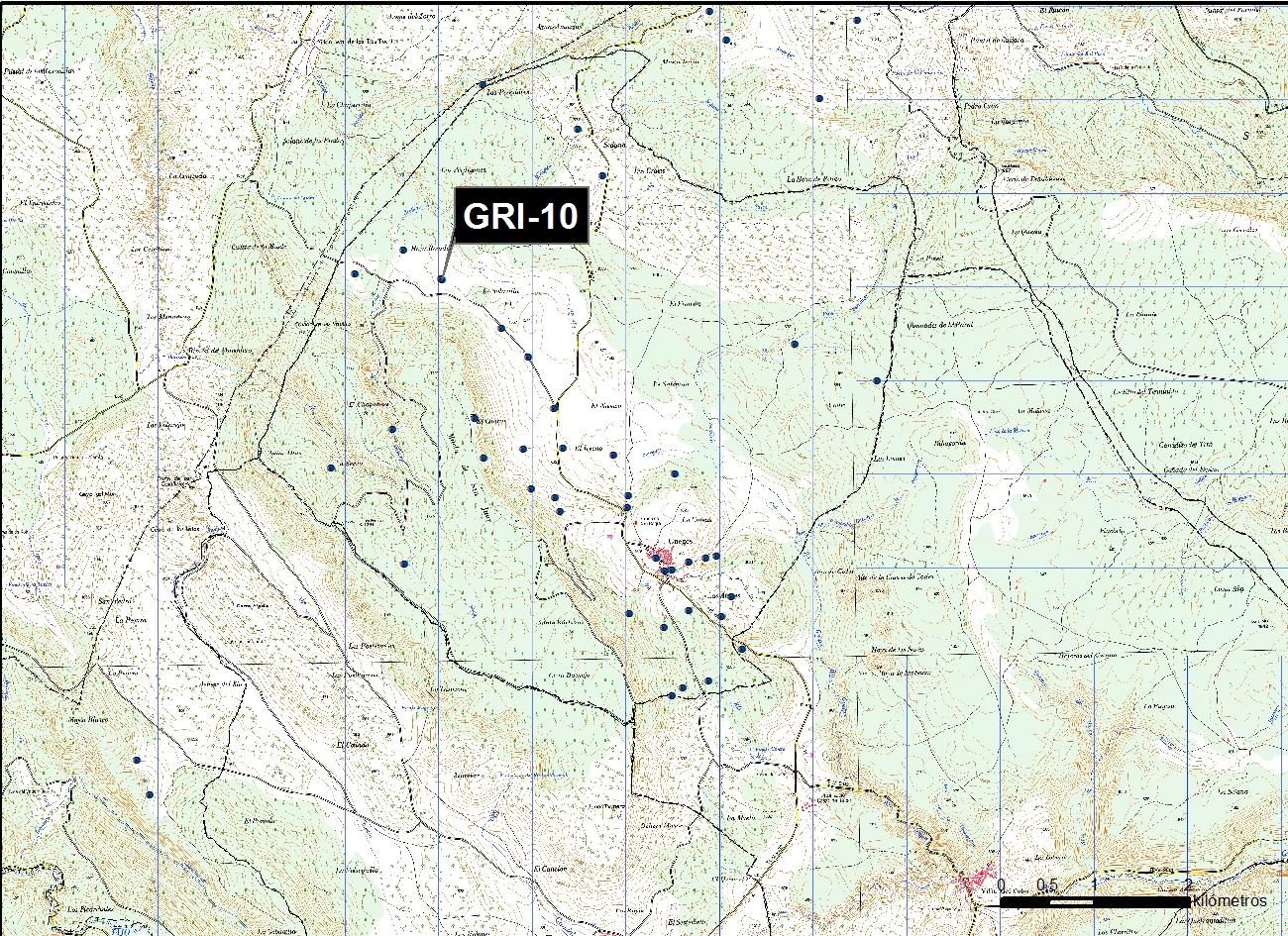 GRI_10_M.V.LOZANO_CHARABASA_MAP.TOPO 1