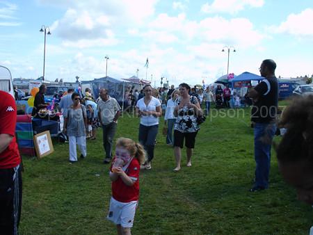Holyhead Maritime, Leisure & Heritage Festival 2007 117