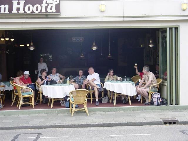 Hoorn          07-05-2006 30Km  (75)