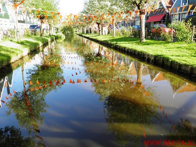 Volendam        26-05-2012       26.5 Km (13)