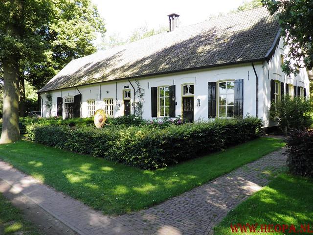 2012-06-30 's-Hertogenboch    31 Km (56)