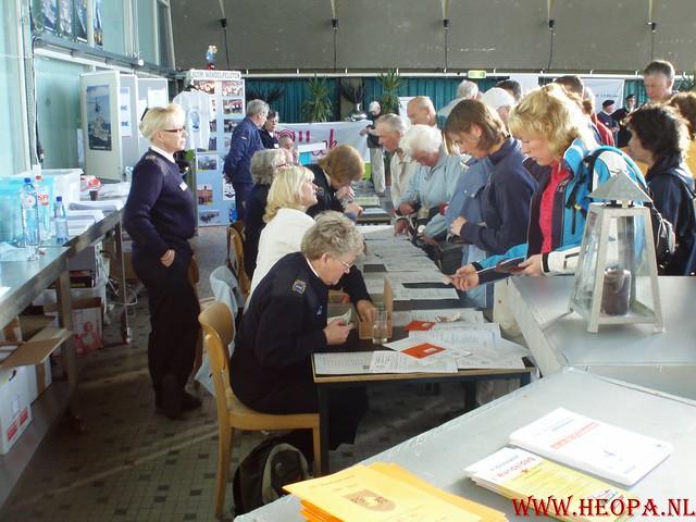 18-04-2009        De 8e     Zeemansloop      42.3 Km (2)