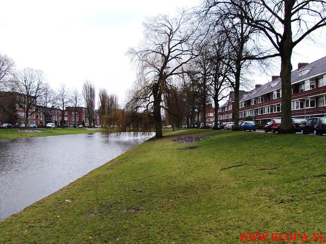 G.W.C. 30 Km  Groningen (53)