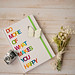 What Makes You Happy by Andrea McClain