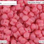 PRECIOSA Pellet™ - 111-01339-02010-29560