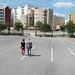 Bordegassos 160529 Algemesí