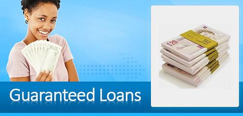 payday loans Harrogate