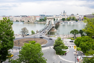 Budapest | by Jaholme