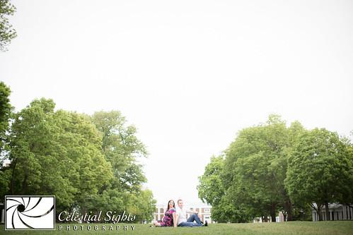 Steve&Stephanie_Maternity-6367 | by Celestial Sights Photography