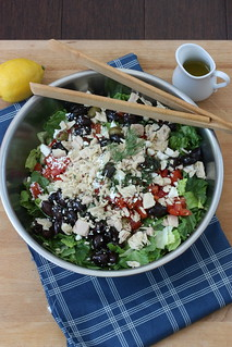 05 07 13_Greek Chopped Salad_0017 | by mealmakeovermoms