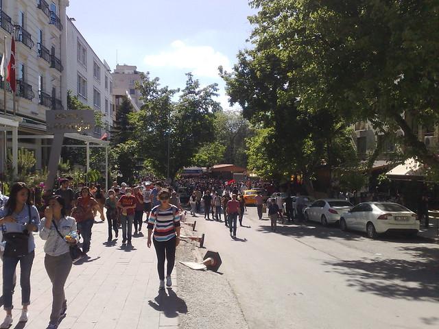Ankara_1_6_2013_01