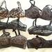 black bullet bras