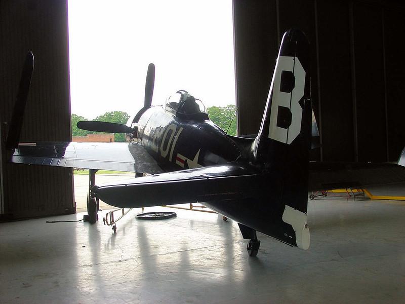 F8F-2P Bearcat (30)