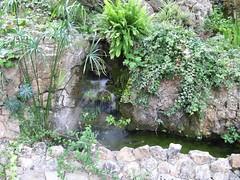 Mi, 09/21/2011 - 13:09 - Höhlenbesichtigung