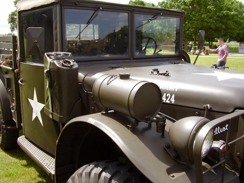 Dodge M37B1 (3)