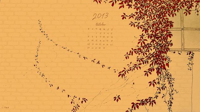 Outubro_Desktop Grd