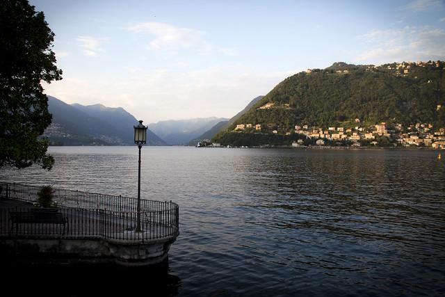 2013 06 04 - 4242 - Lago di Como