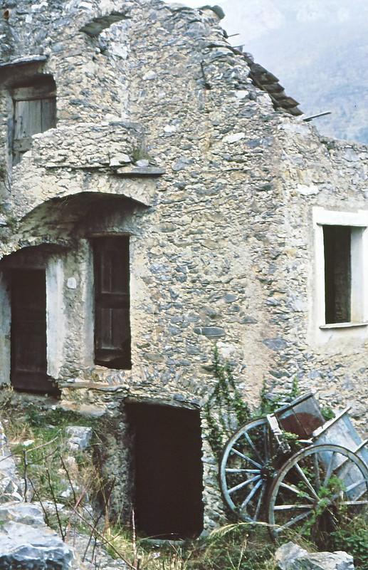 Val Pennavaira 1982-0034